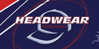 headware professionals